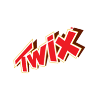 Twix 106 download