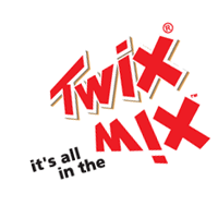 Twix download