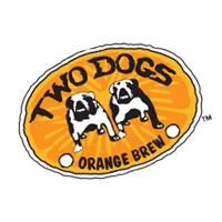 Two Dogs brew download