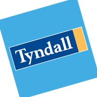 Tyndall 111 download