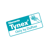 Tynex 115 download