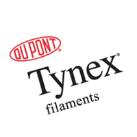 Tynex download
