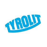 Tyrolit download
