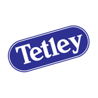 tetley tea 1 vector