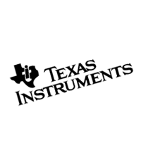 texas Instruments  download