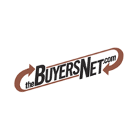 the BuyersNet com download