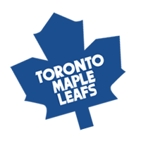 toronto maple leafs1 1 vector