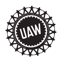 UAW 12 download