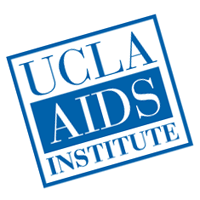 UCLA AIDS Institute download