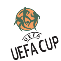 UEFA Cup download