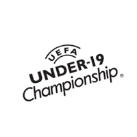 UEFA Under-19 Championship download