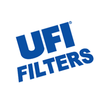 UFI Filters download