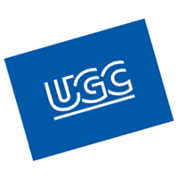 UGC Cinema download