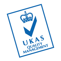 UKAS Quality Management preview