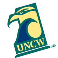 UNCW Seahawks download
