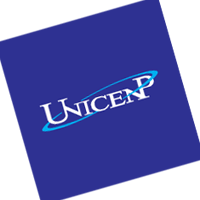 UNICENP download