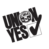 UNION YES CWA download