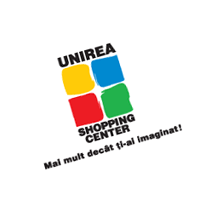 UNIREA download