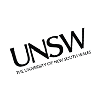 UNSW 220 vector