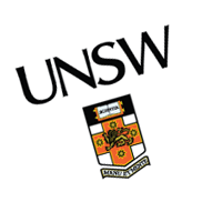 UNSW download