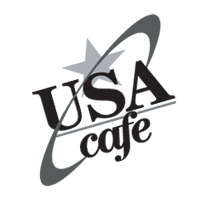 USA Cafe download