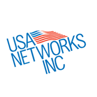 USA Networks download