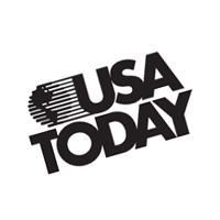 USA Today 57 download