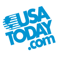 USA Today com vector