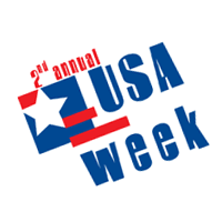 USA Week download