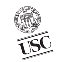 USC 68 download