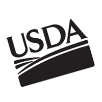 USDA 80 download