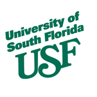 USF download