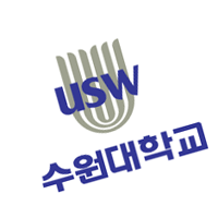 USW download