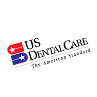 US Dental  are download