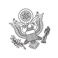 US Department of State download