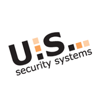 US Security Systems vector