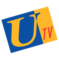 UTV Northern Ireland vector