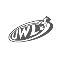 UWL Surfboards vector