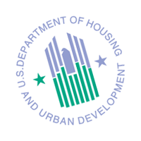 U S  Department of Housing and Urban Development download