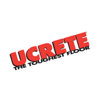 ucrete download ucrete vector logos brand logo
