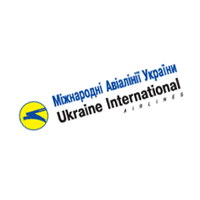 Ukraine International Airlines download