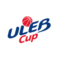 UlebCup download