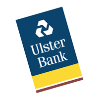 Ulster Bank download