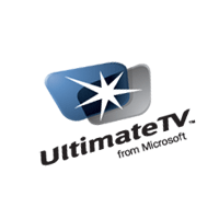 UltimateTV 105 download