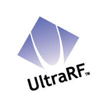 UltraRF download
