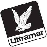 Ultramar 107 vector