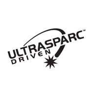 Ultrasparc Driven vector