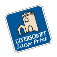 Ulverscroft Large Print vector