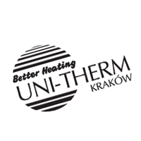 Uni-Therm download