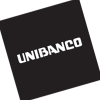 Unibanco 51 vector